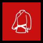 Academy of Martial Arts - Free Uniform