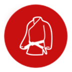 Academy of Martial Arts - Free Uniform