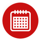 Academy of Martial Arts - Schedule Class