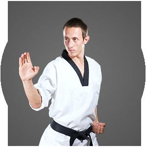 Martial Arts Academy of Martial Arts