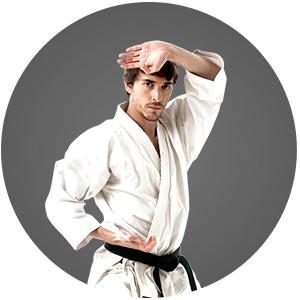 Martial Arts Academy of Martial Arts Adult Programs