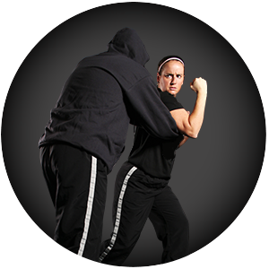Martial Arts Academy of Martial Arts Adult Programs krav maga
