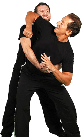 Martial Arts Academy of Martial Arts krav maga