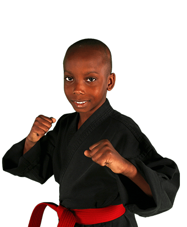 black belt club kids karate