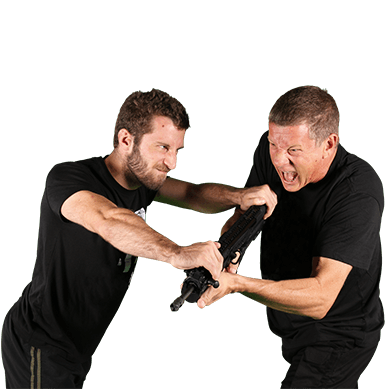 Adult Martial Arts Taekwondo Fitness Karate Krav Maga