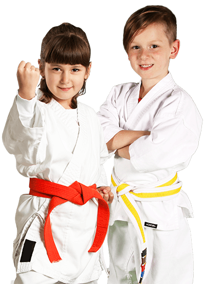 Academy of Martial Arts Naples, Florida